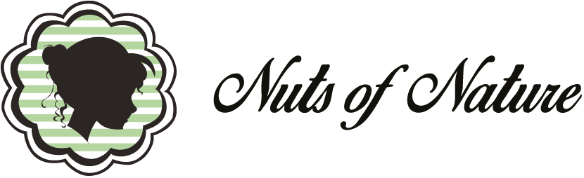 Nuts of Nature